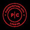 Participatory City Foundation